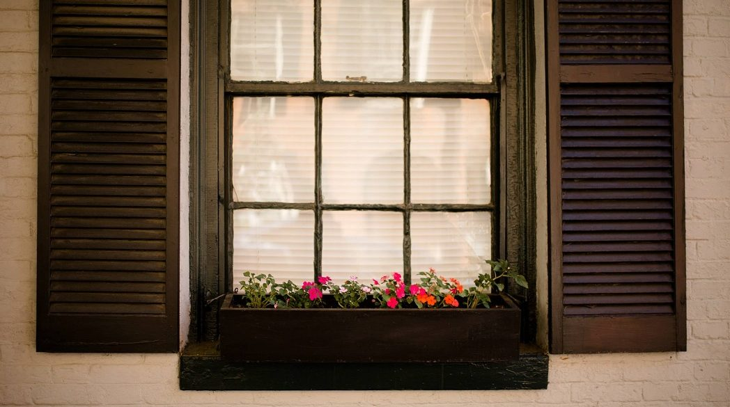 residential windows wilmington