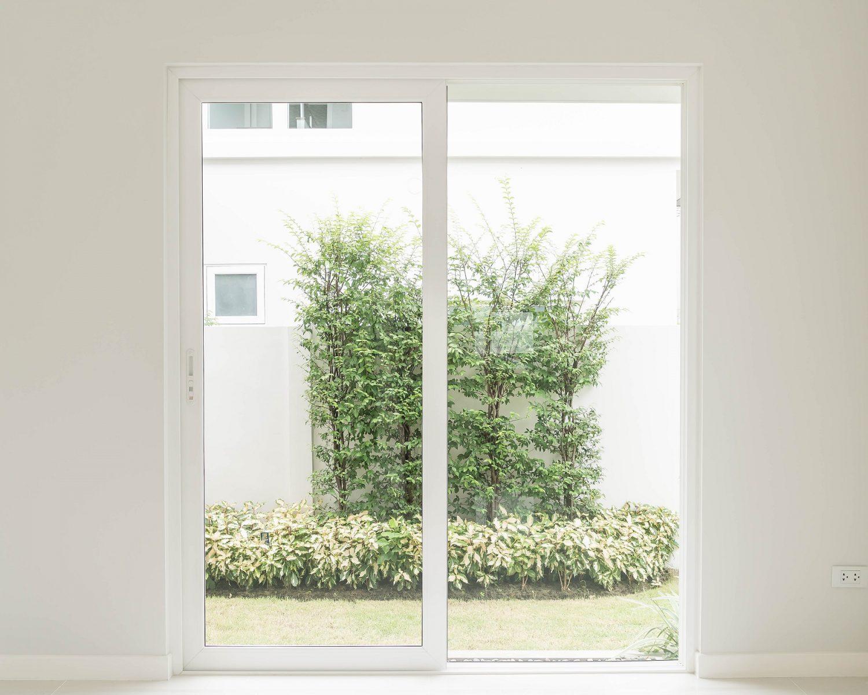 sliding glass doors repair wilmington nc