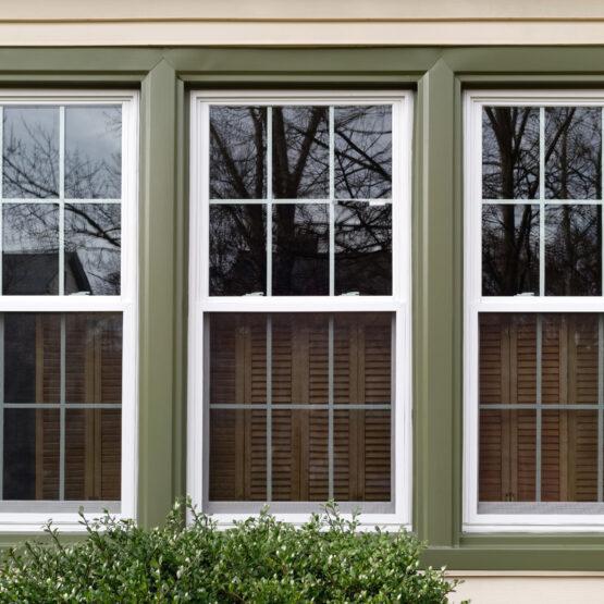 solar glass windows